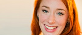 In conversation with Hannah Fry