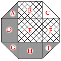 octagon-a1