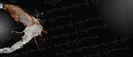 The mathematics of tea-making