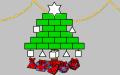 Christmas conundrum #2