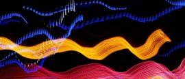 Flo-maps fractograms: the prequel